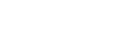 logo-weco-responsive-blanco